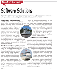 Marine News Magazine, page 40,  Feb 2011