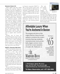 Marine News Magazine, page 41,  Feb 2011