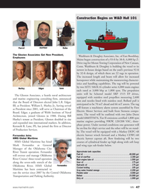 Marine News Magazine, page 47,  Feb 2011