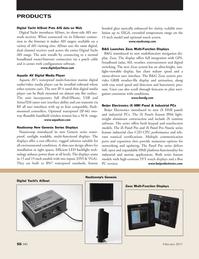 Marine News Magazine, page 56,  Feb 2011