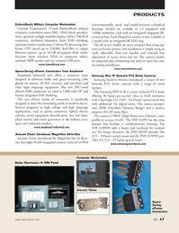 Marine News Magazine, page 57,  Feb 2011