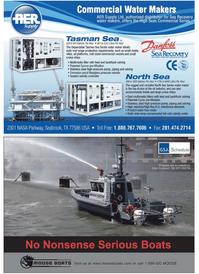 Marine News Magazine, page 5,  Feb 2011