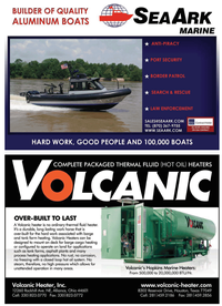 Marine News Magazine, page 19,  Mar 2011
