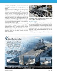 Marine News Magazine, page 21,  Mar 2011 oil mist