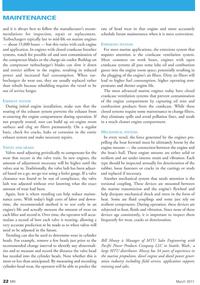 Marine News Magazine, page 22,  Mar 2011 marine applications