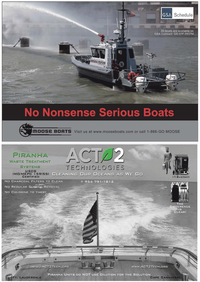 Marine News Magazine, page 25,  Mar 2011