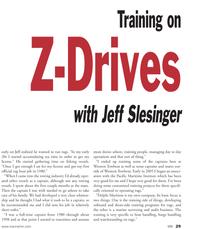 Marine News Magazine, page 29,  Mar 2011 Delphi