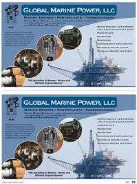 Marine News Magazine, page 39,  Mar 2011