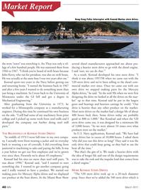 Marine News Magazine, page 40,  Mar 2011 United States Navy