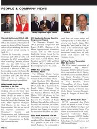 Marine News Magazine, page 46,  Mar 2011 Ohio