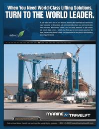 Marine News Magazine, page 3,  Mar 2011