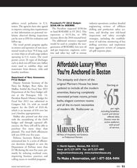 Marine News Magazine, page 51,  Mar 2011 Department of Defense
