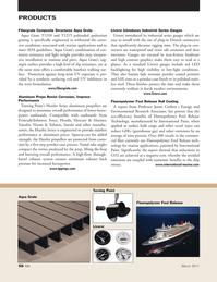 Marine News Magazine, page 56,  Mar 2011 less steel
