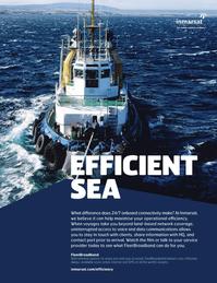 Marine News Magazine, page 11,  Apr 2011