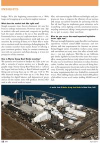 Marine News Magazine, page 12,  Apr 2011