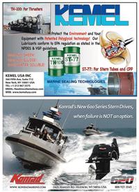 Marine News Magazine, page 15,  Apr 2011