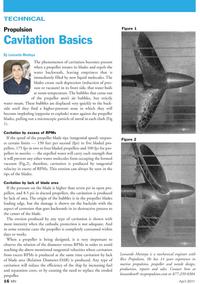 Marine News Magazine, page 16,  Apr 2011