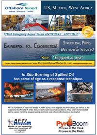 Marine News Magazine, page 17,  Apr 2011