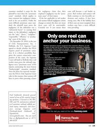 Marine News Magazine, page 19,  Apr 2011