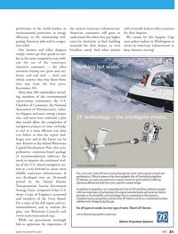 Marine News Magazine, page 21,  Apr 2011