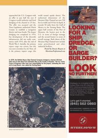 Marine News Magazine, page 25,  Apr 2011