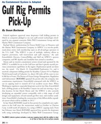 Marine News Magazine, page 26,  Apr 2011
