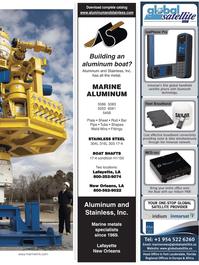 Marine News Magazine, page 27,  Apr 2011