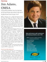Marine News Magazine, page 29,  Apr 2011
