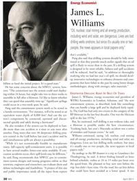 Marine News Magazine, page 30,  Apr 2011