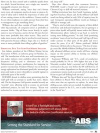 Marine News Magazine, page 31,  Apr 2011