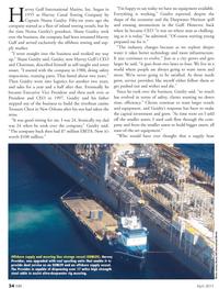 Marine News Magazine, page 34,  Apr 2011