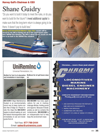 Marine News Magazine, page 35,  Apr 2011