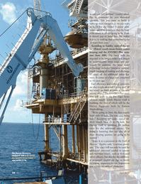 Marine News Magazine, page 36,  Apr 2011