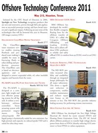 Marine News Magazine, page 38,  Apr 2011