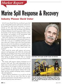Marine News Magazine, page 40,  Apr 2011