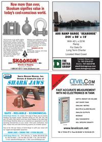Marine News Magazine, page 41,  Apr 2011