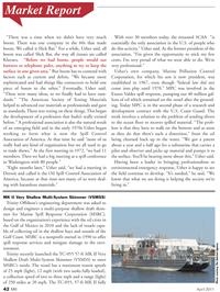 Marine News Magazine, page 42,  Apr 2011