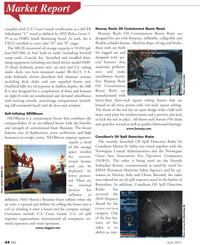Marine News Magazine, page 44,  Apr 2011