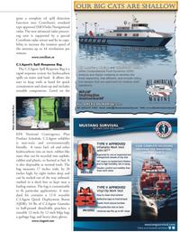 Marine News Magazine, page 45,  Apr 2011