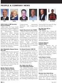 Marine News Magazine, page 46,  Apr 2011