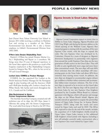 Marine News Magazine, page 47,  Apr 2011