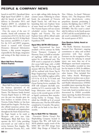 Marine News Magazine, page 50,  Apr 2011