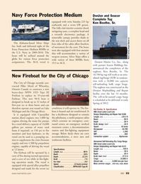 Marine News Magazine, page 55,  Apr 2011