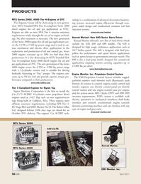 Marine News Magazine, page 56,  Apr 2011