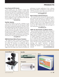 Marine News Magazine, page 57,  Apr 2011