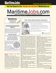 Marine News Magazine, page 59,  Apr 2011