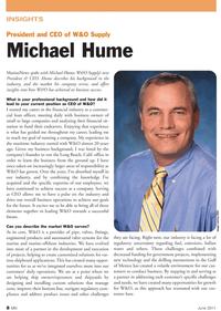 Marine News Magazine, page 8,  Jun 2011
