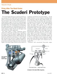 Marine News Magazine, page 12,  Jun 2011