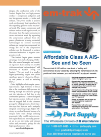 Marine News Magazine, page 13,  Jun 2011