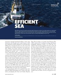 Marine News Magazine, page 17,  Jun 2011